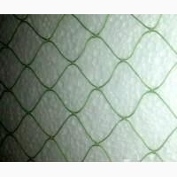 Сетка оградительная ячейка 60х60