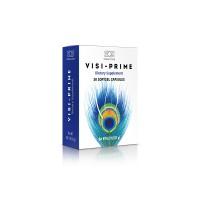 Полный комплекс веществ для поддержания здоровья глаз