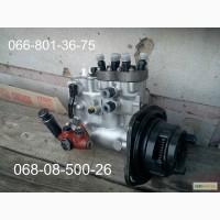 Топливный насос ТНВД трактора Т-150 для двигателя СМД-60