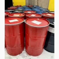 Продаем бочки 200л ( пищевая металлическая) под мёд