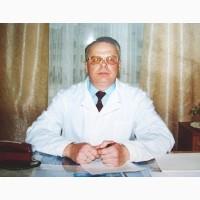 Алкоголизм. Эффективное лечение у доктора Сергеева Ю.А