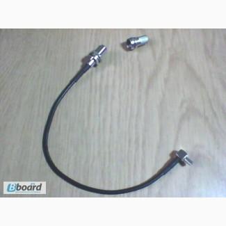 Антенный адаптер ADU 500 A/CNU 680/ZTE MF 170
