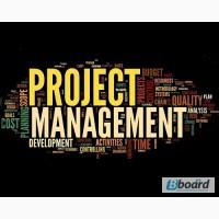 Курс Эффективное управление проектами с помощью ms project