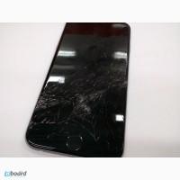 Замена стекла(сенсорного) дисплея в iPhone 5, 5S, 6, 6Plus, 6S, 6S Plus