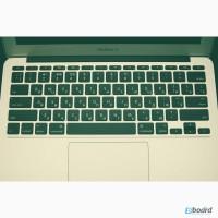 Лазерная гравировка клавиатуры ноутбука, телефона