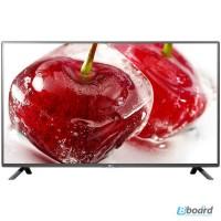 Продам LCD телевизор LG 32LF580v +40, 42. Гарантия от производителя