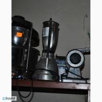 Блендер бу Macap P102(C13) (1, 7л нерж) профессиональный для ресторана кафе бара