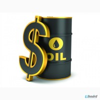 Куплю моторное масло, масло индустриальное