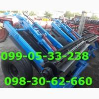 Реально стоит купить измельчитель КЗК-6-04 продажа, поиск, поставщик цены в Украине рубит