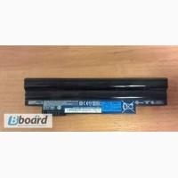 Аккумулятор AL10B31 для ноутбука Acer (б/у)