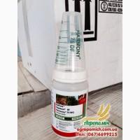 Гербицид Хармони (тифенсульфурон-метил (750 г/кг))