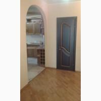 Урловская 10 А 4-комнатная квартира