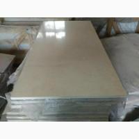 Мраморная плитка толщиной 10 мм. из Италии