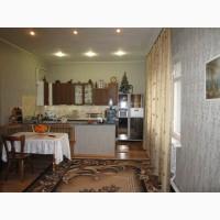 Продам или обменяю жилой уютный дом для большой семьи