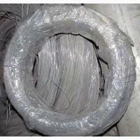 Проволока алюминиевая для холодной высадки, колбасных клипс, заклепок (ГОСТ 14838-78)
