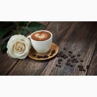 Продам кофе по оптовым ценам