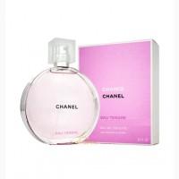 Купить Женские Духи Chanel - Chance Eau Tendre EDT 100 мл