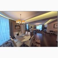 Аренда VIP апартаментов в ЖК бизнес класса «Триумф»