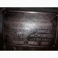 Продам станок трубонарезной 9М14, состояние рабочее