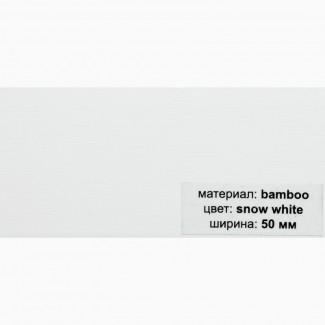 Жалюзи из бамбука 50 мм