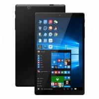 8-дюймовый планшет Windows 10 Intel Atom Z8300 Quad Core