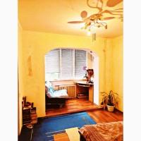 Продам 4-Х кімнатну з меблями і технікою