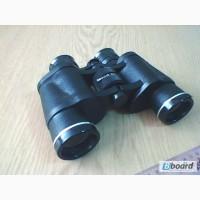 Бинокль TASCO 7х35 Zip Focus
