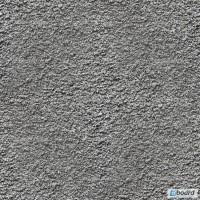 Продам цемент