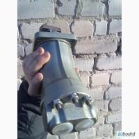Гидронасос шлицевой правого вращения 210.12.03.05