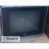 Телевизор Samsung CS-29Z45HPQ