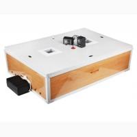 Купить Автоматический бытовой инкубатор Курочка Ряба 120