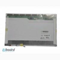 Матрица для ноутбука LP171WU3-TL-B1
