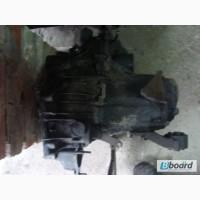 Механическая 5-ти ступенчатая коробка передач Ваз 2109, 2108, 21099