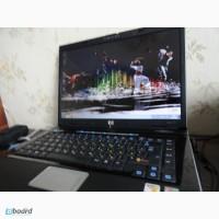 Ноутбук HP Pavilion dv5000