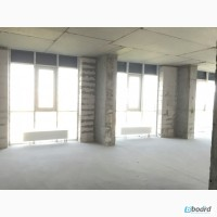 Уникальная 4-к квартира ЖК панорама