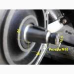 Продам дизельный двигатель Lombardini 3LD 510 (производства Италии)