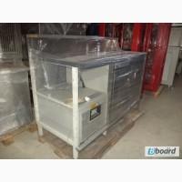 Холодильн столы + барная стойка mini со встроеным холодил столом б/у в рабочем состоянии