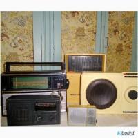 Продам радиопремник