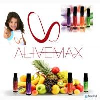 Alivmax интернет-магазин здоровый образ жизни