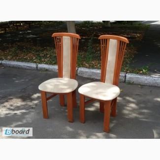 Купить недорогие стулья