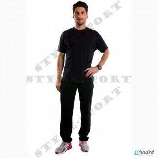 Мужские спортивные костюмы оптом и розницу