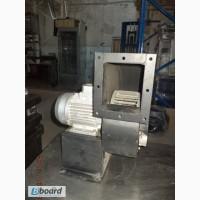 Моторы для вентиляций в рабочем состоянии б/у