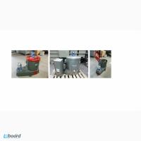 Центрифуга (сушилка) для сушки деталей BIG 50