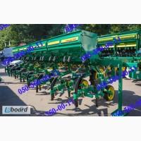 Розпродаж: культиватор прополочний Harvest (Харвест) 560 з добривами