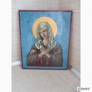 Продам икону
