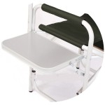 Кресло раскладное SL-006 fc 95200S Ranger