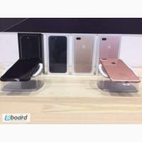 Точная копия iPhone 7 Plus 64Gb + Корея Айфон 100% не отличим Гарантия