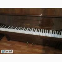 Выкупаем, и покупаем, пианино и рояли