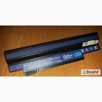 Аккумулятор для ноутбука Acer UM09H41 532