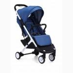Тренд 2017 - YOYA PLUS, коляска для активных родителей
